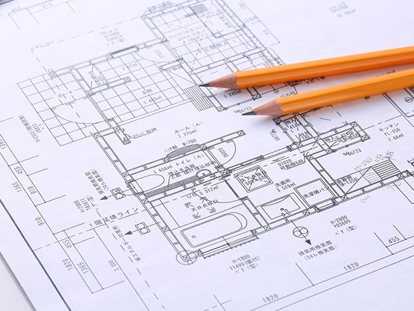 建築・設計・監理