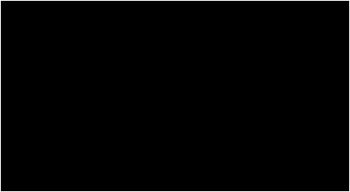 中原企画設計